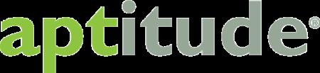 Aptitude LLC